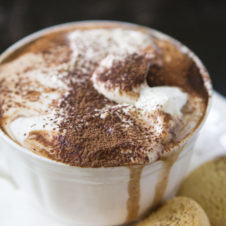 hot chocolate thumnail 2
