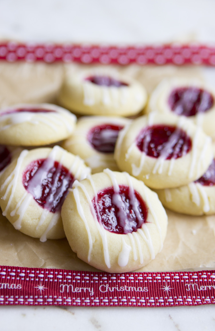 easy-thumbprint-cookies
