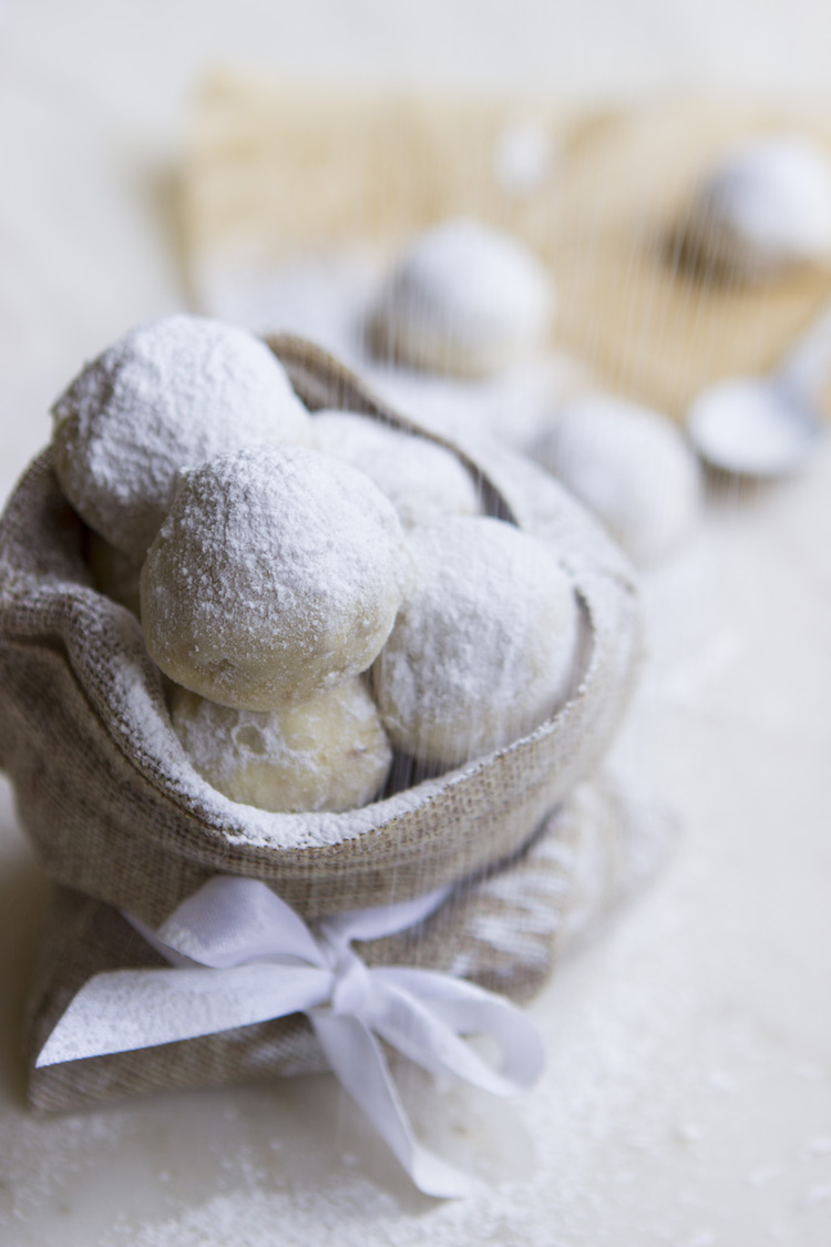 snowball-cookies-recipe