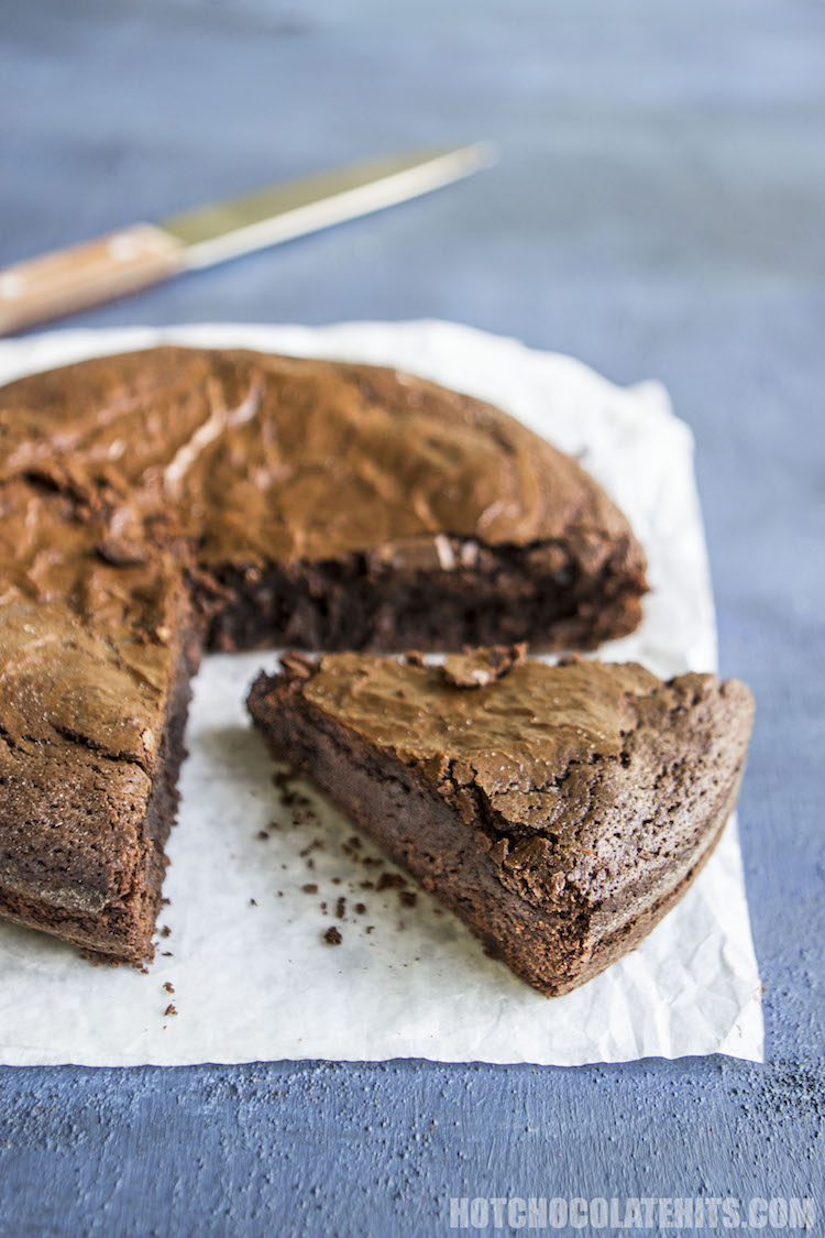 chocolate-brownie-cake-recipe-copy
